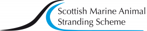 Scottish Marine Animal Stranding Schme
