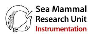 SMRU_Instrumentation_Logo_For_Trade_Mark_300dpi