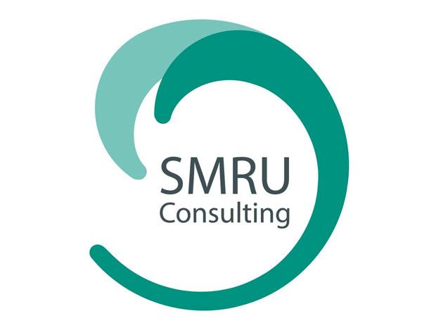 SMRU Consulting