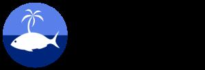 Ecopath Logo