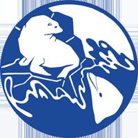 Society for Marine Mammal Science